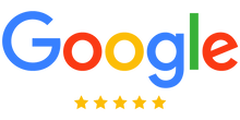 5 Star Google Review-Montgomery Dumpster Rental & Junk Removal Services-We Offer Residential and Commercial Dumpster Removal Services, Portable Toilet Services, Dumpster Rentals, Bulk Trash, Demolition Removal, Junk Hauling, Rubbish Removal, Waste Containers, Debris Removal, 20 & 30 Yard Container Rentals, and much more!