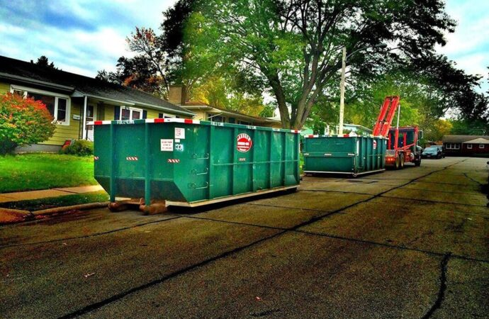 Commercial Dumpster rental services-Montgomery Dumpster Rental & Junk Removal Services-We Offer Residential and Commercial Dumpster Removal Services, Portable Toilet Services, Dumpster Rentals, Bulk Trash, Demolition Removal, Junk Hauling, Rubbish Removal, Waste Containers, Debris Removal, 20 & 30 Yard Container Rentals, and much more!