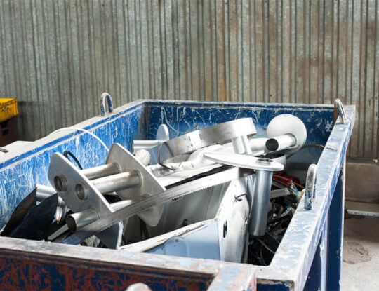 Commercial Junk Removal-Montgomery Dumpster Rental & Junk Removal Services-We Offer Residential and Commercial Dumpster Removal Services, Portable Toilet Services, Dumpster Rentals, Bulk Trash, Demolition Removal, Junk Hauling, Rubbish Removal, Waste Containers, Debris Removal, 20 & 30 Yard Container Rentals, and much more!