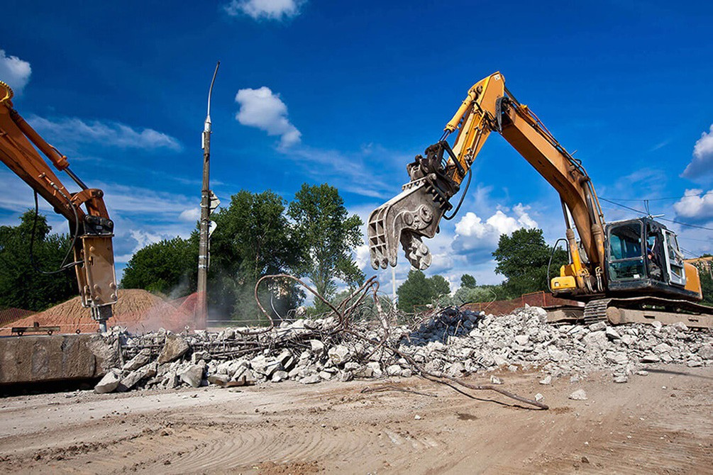 Demolition Removal-Montgomery Dumpster Rental & Junk Removal Services-We Offer Residential and Commercial Dumpster Removal Services, Portable Toilet Services, Dumpster Rentals, Bulk Trash, Demolition Removal, Junk Hauling, Rubbish Removal, Waste Containers, Debris Removal, 20 & 30 Yard Container Rentals, and much more!