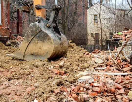 Demolition Waste-Montgomery Dumpster Rental & Junk Removal Services-We Offer Residential and Commercial Dumpster Removal Services, Portable Toilet Services, Dumpster Rentals, Bulk Trash, Demolition Removal, Junk Hauling, Rubbish Removal, Waste Containers, Debris Removal, 20 & 30 Yard Container Rentals, and much more!