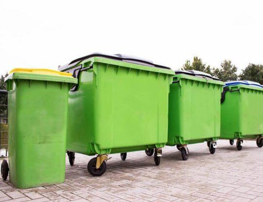 Dumpster Sizes-Montgomery Dumpster Rental & Junk Removal Services-We Offer Residential and Commercial Dumpster Removal Services, Portable Toilet Services, Dumpster Rentals, Bulk Trash, Demolition Removal, Junk Hauling, Rubbish Removal, Waste Containers, Debris Removal, 20 & 30 Yard Container Rentals, and much more!