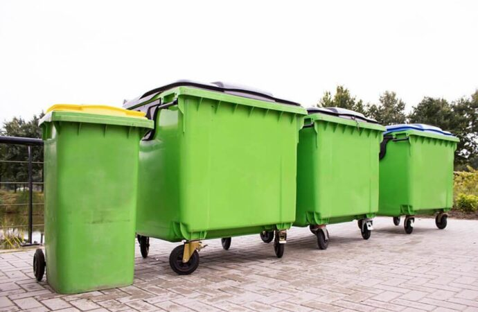 Dumpster Sizes-Montgomery Dumpster Rental & Junk Removal Services-We Offer Residential and Commercial Dumpster Removal Services, Portable Toilet Services, Dumpster Rentals, Bulk Trash, Demolition Removal, Junk Hauling, Rubbish Removal, Waste Containers, Debris Removal, 20 & 30 Yard Container Rentals, and much more!
