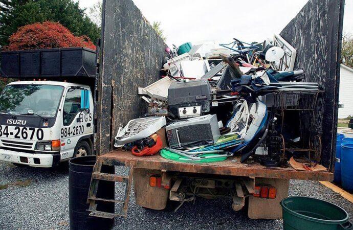 Junk Hauling-Montgomery Dumpster Rental & Junk Removal Services-We Offer Residential and Commercial Dumpster Removal Services, Portable Toilet Services, Dumpster Rentals, Bulk Trash, Demolition Removal, Junk Hauling, Rubbish Removal, Waste Containers, Debris Removal, 20 & 30 Yard Container Rentals, and much more!