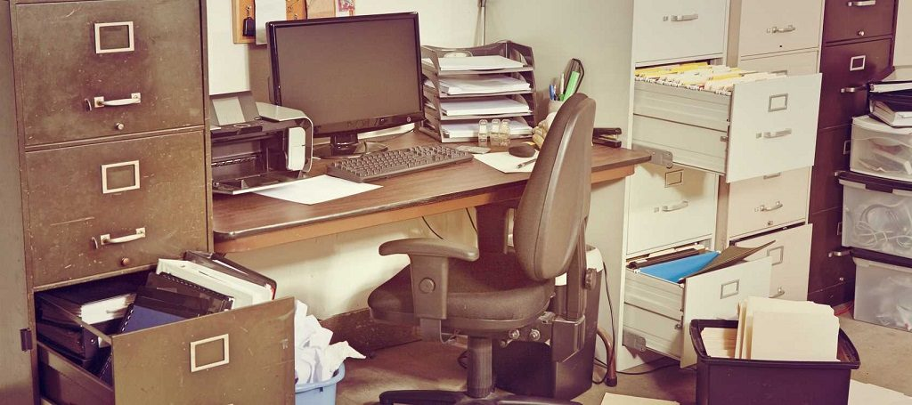 Office Clean Out-Montgomery Dumpster Rental & Junk Removal Services-We Offer Residential and Commercial Dumpster Removal Services, Portable Toilet Services, Dumpster Rentals, Bulk Trash, Demolition Removal, Junk Hauling, Rubbish Removal, Waste Containers, Debris Removal, 20 & 30 Yard Container Rentals, and much more!