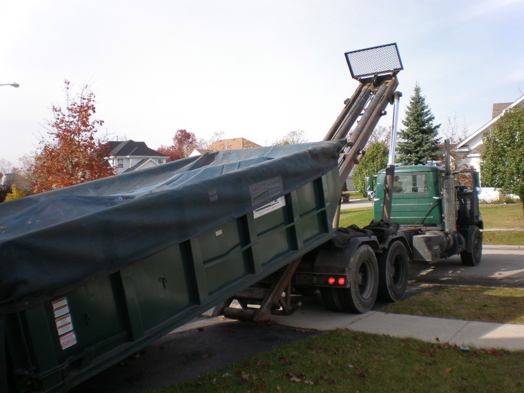 Residential Dumpster Rental-Montgomery Dumpster Rental & Junk Removal Services-We Offer Residential and Commercial Dumpster Removal Services, Portable Toilet Services, Dumpster Rentals, Bulk Trash, Demolition Removal, Junk Hauling, Rubbish Removal, Waste Containers, Debris Removal, 20 & 30 Yard Container Rentals, and much more!