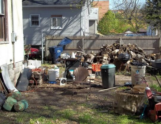 Residential Junk Removal-Montgomery Dumpster Rental & Junk Removal Services-We Offer Residential and Commercial Dumpster Removal Services, Portable Toilet Services, Dumpster Rentals, Bulk Trash, Demolition Removal, Junk Hauling, Rubbish Removal, Waste Containers, Debris Removal, 20 & 30 Yard Container Rentals, and much more!