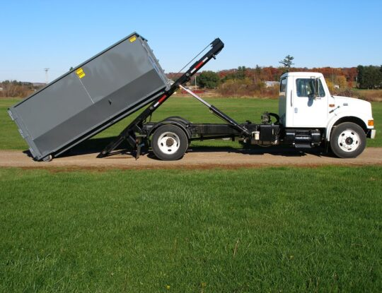 Roll Off Dumpster-Montgomery Dumpster Rental & Junk Removal Services-We Offer Residential and Commercial Dumpster Removal Services, Portable Toilet Services, Dumpster Rentals, Bulk Trash, Demolition Removal, Junk Hauling, Rubbish Removal, Waste Containers, Debris Removal, 20 & 30 Yard Container Rentals, and much more!