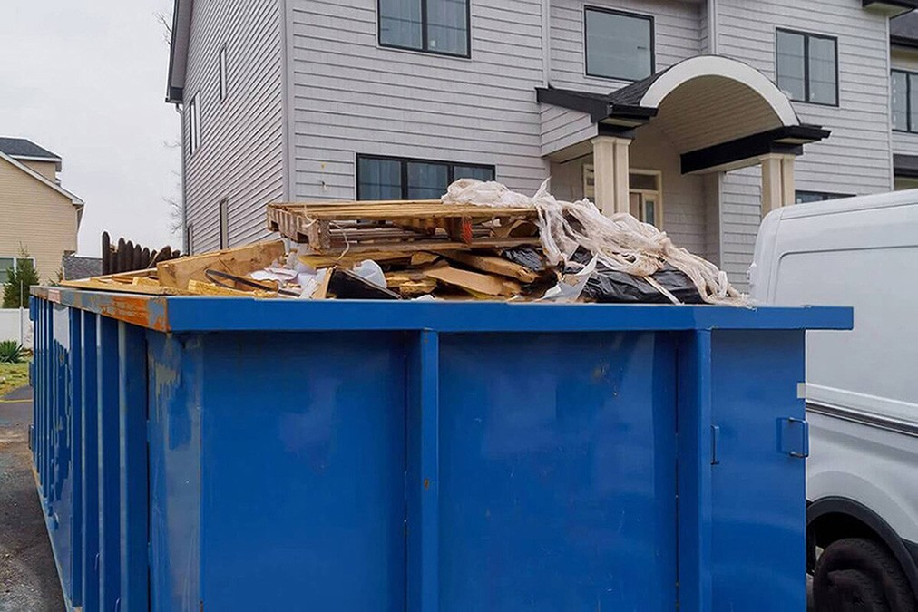 Services-Montgomery Dumpster Rental & Junk Removal Services-We Offer Residential and Commercial Dumpster Removal Services, Portable Toilet Services, Dumpster Rentals, Bulk Trash, Demolition Removal, Junk Hauling, Rubbish Removal, Waste Containers, Debris Removal, 20 & 30 Yard Container Rentals, and much more!