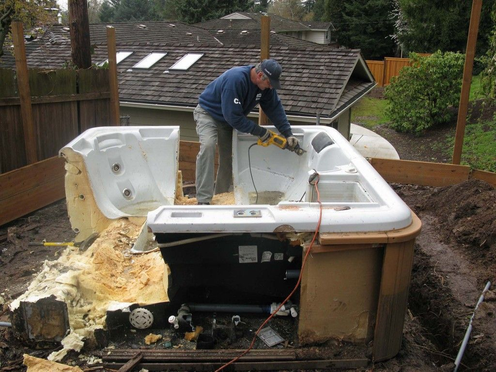 Spa Removal-Montgomery Dumpster Rental & Junk Removal Services-We Offer Residential and Commercial Dumpster Removal Services, Portable Toilet Services, Dumpster Rentals, Bulk Trash, Demolition Removal, Junk Hauling, Rubbish Removal, Waste Containers, Debris Removal, 20 & 30 Yard Container Rentals, and much more!