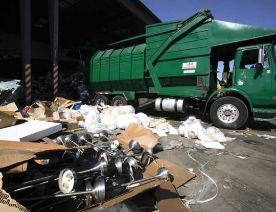 Trash Hauling-Montgomery Dumpster Rental & Junk Removal Services-We Offer Residential and Commercial Dumpster Removal Services, Portable Toilet Services, Dumpster Rentals, Bulk Trash, Demolition Removal, Junk Hauling, Rubbish Removal, Waste Containers, Debris Removal, 20 & 30 Yard Container Rentals, and much more!