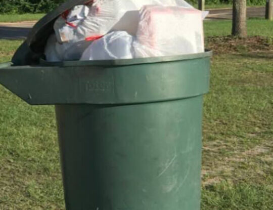 Trash Out-Montgomery Dumpster Rental & Junk Removal Services-We Offer Residential and Commercial Dumpster Removal Services, Portable Toilet Services, Dumpster Rentals, Bulk Trash, Demolition Removal, Junk Hauling, Rubbish Removal, Waste Containers, Debris Removal, 20 & 30 Yard Container Rentals, and much more!