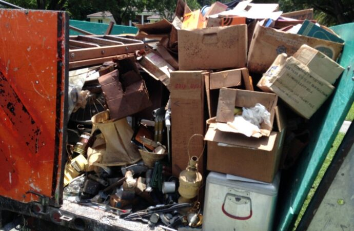 Trash Removal-Montgomery Dumpster Rental & Junk Removal Services-We Offer Residential and Commercial Dumpster Removal Services, Portable Toilet Services, Dumpster Rentals, Bulk Trash, Demolition Removal, Junk Hauling, Rubbish Removal, Waste Containers, Debris Removal, 20 & 30 Yard Container Rentals, and much more!