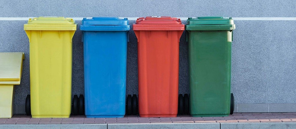 Waste Containers-Montgomery Dumpster Rental & Junk Removal Services-We Offer Residential and Commercial Dumpster Removal Services, Portable Toilet Services, Dumpster Rentals, Bulk Trash, Demolition Removal, Junk Hauling, Rubbish Removal, Waste Containers, Debris Removal, 20 & 30 Yard Container Rentals, and much more!