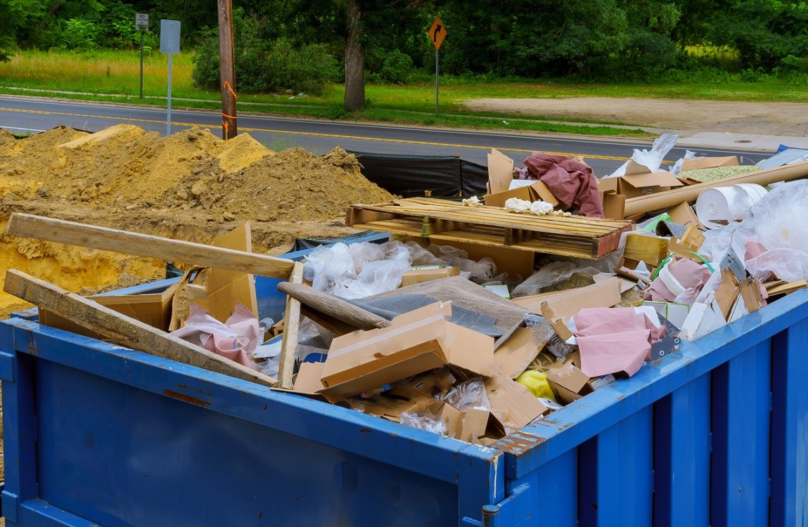 Prattville-Montgomery-Dumpster-Rental-Junk-Removal-Services-We Offer Residential and Commercial Dumpster Removal Services, Portable Toilet Services, Dumpster Rentals, Bulk Trash, Demolition Removal, Junk Hauling, Rubbish Removal, Waste Containers, Debris Removal, 20 & 30 Yard Container Rentals, and much more!