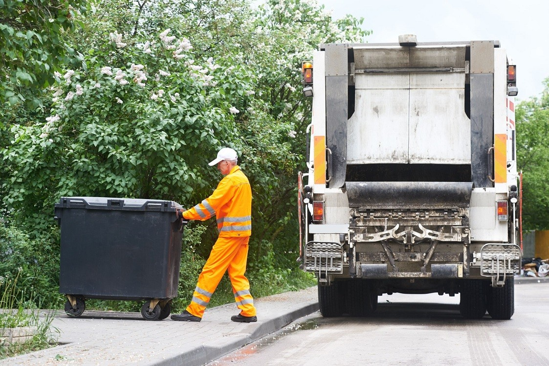Wetumpka-Montgomery Dumpster Rental & Junk Removal Services-We Offer Residential and Commercial Dumpster Removal Services, Portable Toilet Services, Dumpster Rentals, Bulk Trash, Demolition Removal, Junk Hauling, Rubbish Removal, Waste Containers, Debris Removal, 20 & 30 Yard Container Rentals, and much more!